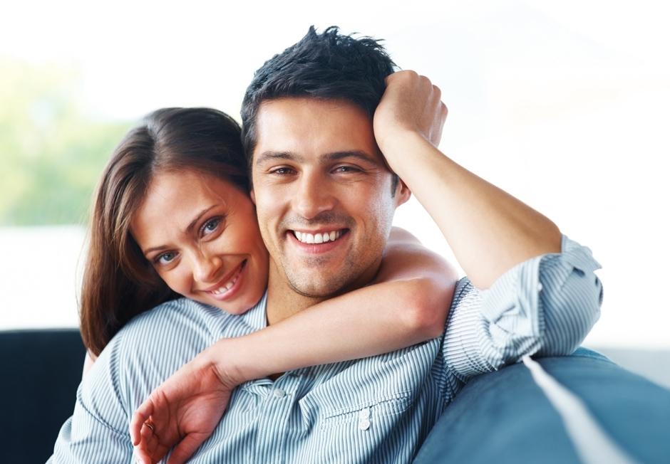 Aisthitiki odontiatriki